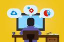 Competenze digitali: tools e nuove pratiche di lavoro
