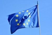 Fondi europei, via libera alla strategia regionale per la programmazione 2021-2027