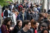 Youz, la Regione lancia il primo Forum dei giovani in vista delle nuove opportunità dell'Europa in Emilia-Romagna