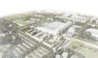 Continua lo sviluppo dell'hub scientifico internazionale al Tecnopolo di Bologna