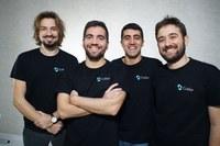 Fondi europei, cresce la startup Cubbit
