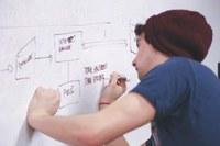 Startup, in Emilia-Romagna 1.770 giovani imprese in sette anni