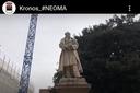 #NeoMa, scelto il progetto per la nuova statua del medico cesenate