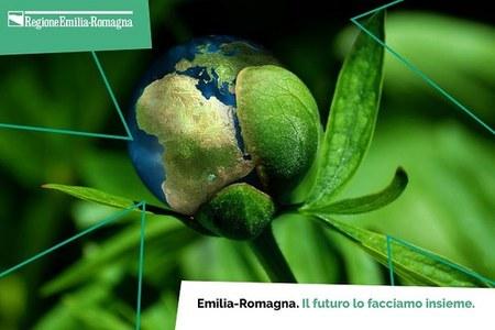 Green economy, la Regione Emilia-Romagna protagonista a Ecomondo