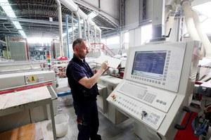 15 imprese e gruppi internazionali puntano sull'Emilia-Romagna