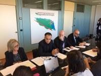Attrattività, quasi 15 milioni di euro per progetti innovativi di riqualificazione turistica, commerciale e culturale