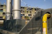 Edifici pubblici più green con i Fondi europei