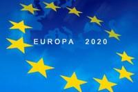 Fondi Ue: più risorse per lo sviluppo di tutti i territori dell'Unione