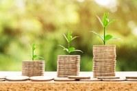 Fondo Energia, una nuova finestra per la presentazione delle domande