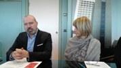 Nuovi bandi: start up e internazionalizzazione