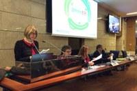 Il programma green dell'Emilia-Romagna