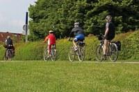Mobilità sempre più sostenibile in Emilia-Romagna grazie ai Fondi europei