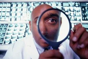 Obiettivo innovazione: ricerca e imprese fanno sistema