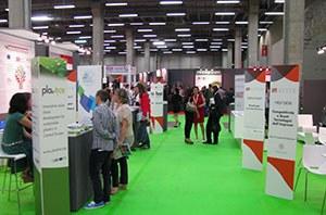 Il Por Fesr 2014-2020 si presenta alla decima edizione di R2B