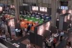 Research to Business: oltre 5.700 visitatori