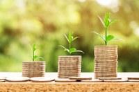 Riapre il Fondo per imprese green e startup