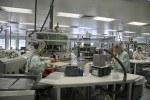 Ricerca e innovazione: 66 milioni per imprese e laboratori