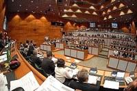 Specializzazione intelligente, approvata la strategia regionale di ricerca e innovazione