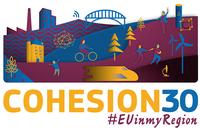 Trent'anni di politica di coesione