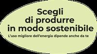 sasso-produzione-sostenibile.png
