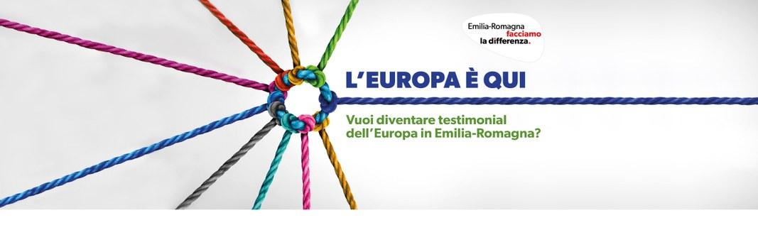 RegioneER_Testimonial_Testata_1800x600.jpg