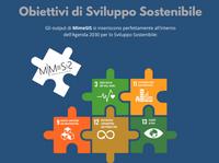 Certimac: Progetto MImeSIS – Materiali Smart per il Costruito Storico