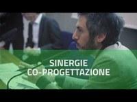 Clust-ER GreenTech, Energia e sostenibilità