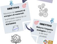 CNR Istituto Nanoscienze  - Progetto RIMMEL: RIvestimenti multi-funzionali e multi-scala