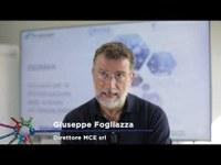 Consorzio MUSP - Progetto DIGIman: DIGItalizzazione delle aziende nel settore MANufatturiero