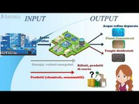 ENEA Laboratorio ENEA per l'Ambiente, Progetto VALUE CE-IN