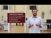 Laboratorio aperto di Piacenza