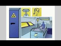 MISTER Smart Innovation - Progetto FORTRESS per cure personalizzate e non invasive