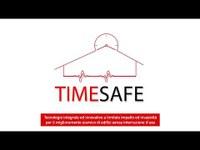 Università di Bologna, CIRI EC - Progetto TIMESAFE: Riduzione del rischio sismico