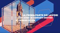 concorso2019_comunedifaenza.png