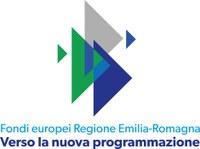 Logo-Nuova-Programmazione.jpg