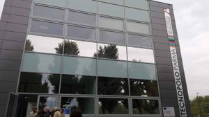 Tecnopolo di Parma